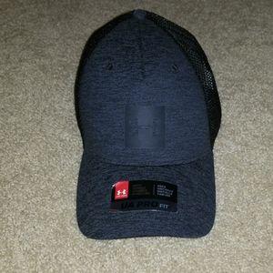 Under Armour Heat Gear Hat